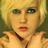 Rhea Griffin - model_RheaG