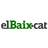 elBaix.cat