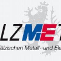 Pfalzmetall - Verband der Pfälzischen Metall- und Elektroindustrie