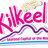 KILKEEL VISITOR INFO