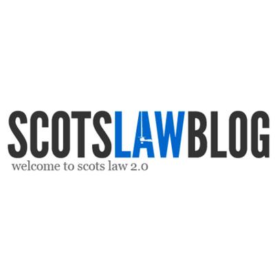 ScotsLawBlog