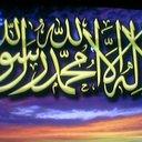 احمد المصري  (@0541101042) Twitter