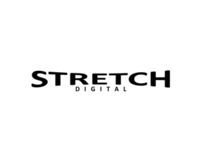 Stretch Digital