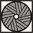 Grist To The Mill (@Gristtheatre) Twitter profile photo
