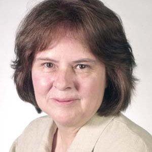 Valerie Myers on Muck Rack