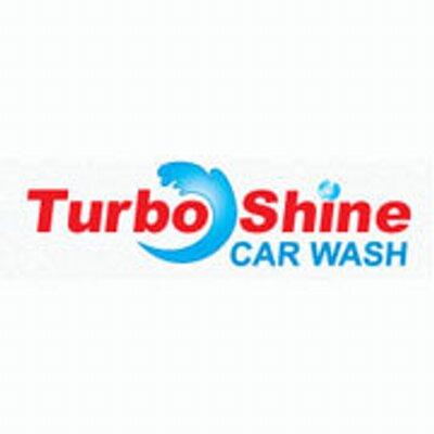 Turbo Shine Car Wash (@TurboShineWash) | Twitter