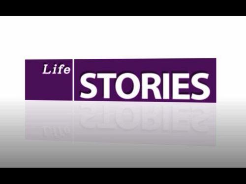 @NTVlifestories