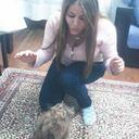 Sema Şahin (@05mesken05) Twitter