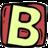 香辛料B (@Spice_B)