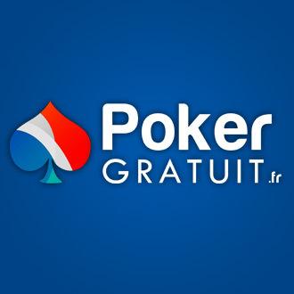 @PokerGratuitFra