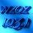 WZOZ1031