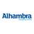@AlhambraCentre Profile picture