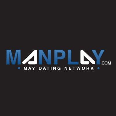Manplay dating app