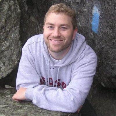 Josh Roberts on Muck Rack