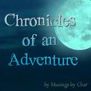 Chronicles Adventure (@ChroniclesAdven) Twitter