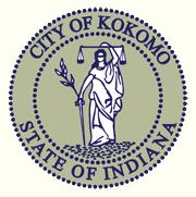 CityofKokomo