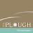 The Plough