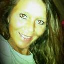 wendy mullins - @10wendy07 - Twitter