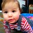 Adrian Price - @adrianprice72 - Twitter