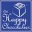 TheHappy Chocolatier