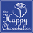 @HappyChoclatier Profile picture