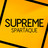 Supreme Mixshow