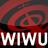 wiwutv