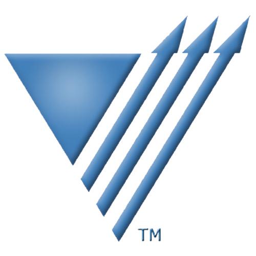 vector marketing wr   westernregion
