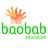 Baobab Education