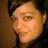 rosamariarose's avatar'