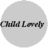 ChildLovely