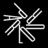 _Parlour's avatar'