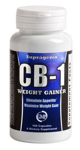 cb-1 weight gainer stores