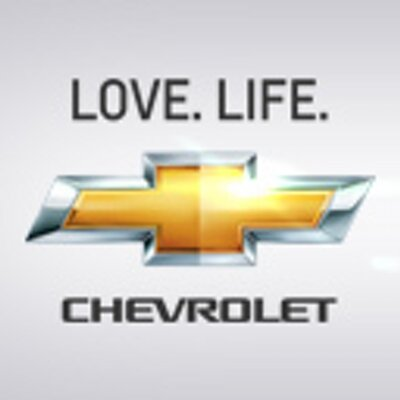 chevrolet temporary | Social Profile