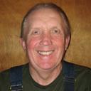 John Wilkenson