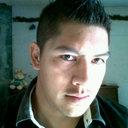 Darwin galvez (@alexpatogalvez) Twitter