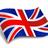 UK Travel Guide TV