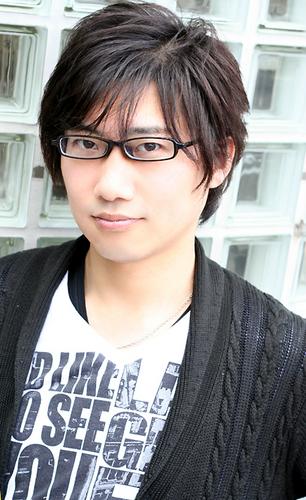 宮健一 (@kenichi_kira) | Twitt...