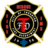 ThorntonFire's avatar