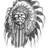 Arapahoe High School (@ahswarriors) Twitter profile photo