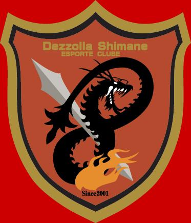 Resultado de imagem para Dezzolla Shimane