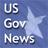 USGovNews