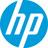 HP Indigo Division