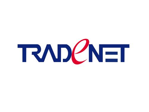 Tradenet forex