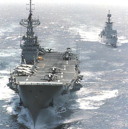 naval technology naval tech twitter