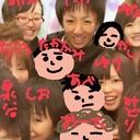 TAKAHIRO (@0501Ktm) Twitter