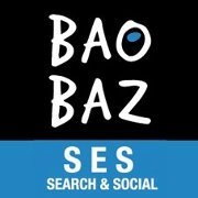 @Baobaz_SES