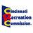 Cinti Rec Commission