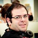 Filipe Oliveira (@filipeoliveira) Twitter