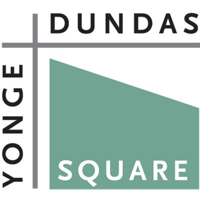 Image result for yonge dundas square